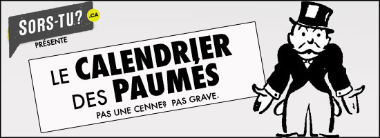 calendrier-paumes-2017