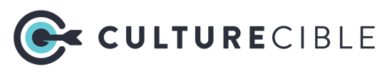 culture-cible