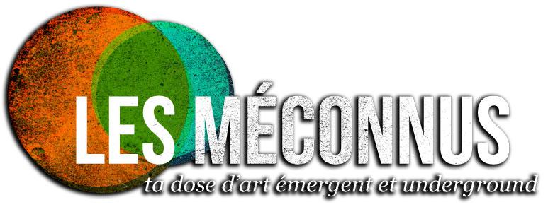 les-meconnus-logo_texture_reverse_v2
