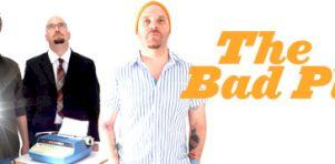 The Bad Plus à Montréal en septembre