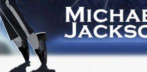 Critique CD: Michael Jackson – Michael