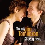Jim Tomlinson - The Lyric