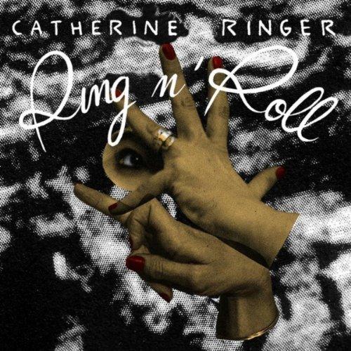 Catherine Ringer - Ring n'Roll