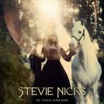 Stevie Nicks - In Your Dreams