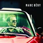 Marc Déry - Numéro 4