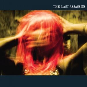 Jean Leloup - The Last Assassins