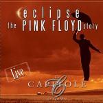 Eclipse - Live au Capitole de Québec