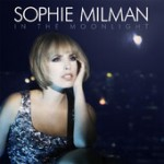 Sophie Milman - In the Moonlight