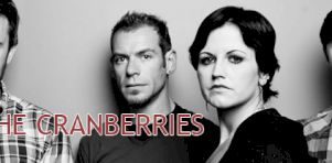 Vidéoclip: The Cranberries – Tomorrow