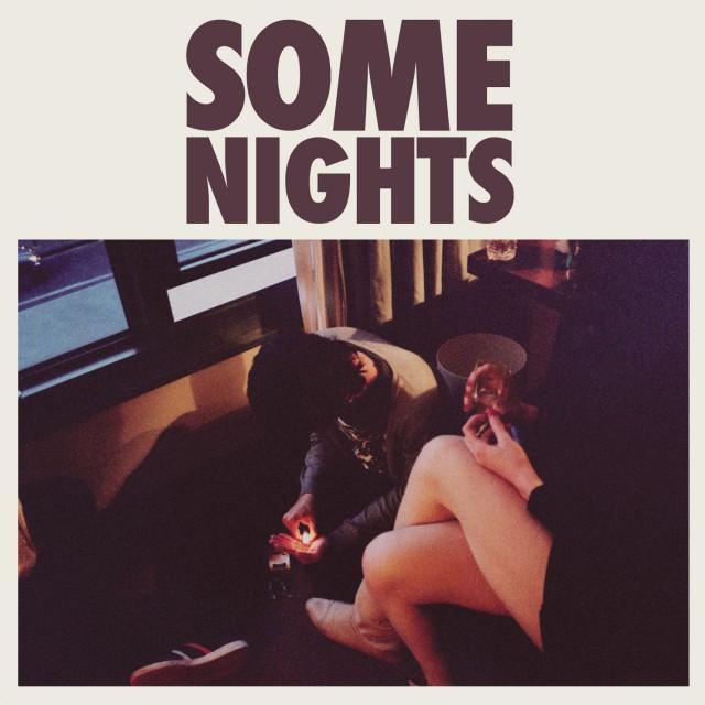 Fun - Some Nights