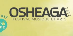 Osheaga 2012: The Black Keys, Snoop Dogg, Justice, Metric, Sigur Ros et plus!