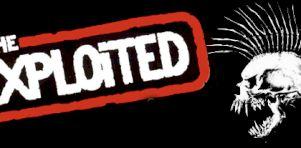 D-Tox Rockfest 2012: The Exploited, Gwar, Goldfinger, Voivod, As I Lay Dying et plusieurs autres ajoutés à la programmation