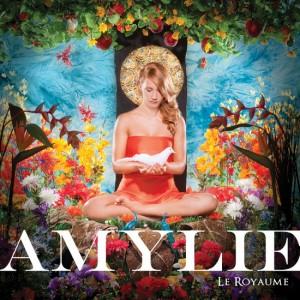 Amylie - Le Royaume
