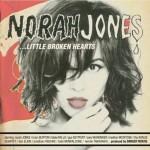 Norah Jones - Broken Little Hearts