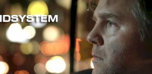 LCD Soundsystem: Shut Up And Play The Hits | Projection unique à Montréal au Centre Phi le 18 juillet!