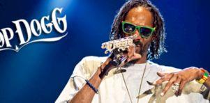 Bluesfest d'Ottawa – Jour 7 : Soirée magique avec Lauryn Hill et Snoop Dogg!