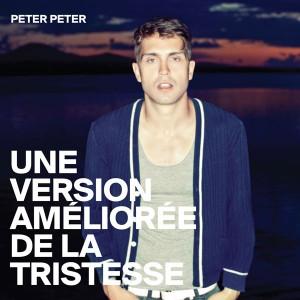 Peter Peter - Une version améliorée de la tristesse