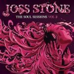 Joss Stone - The Soul Sessions Volume 2