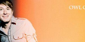 Critique album: Owl City – The Midsummer Station