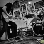 DZ-Deathrays-montreal-2012-2