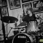 DZ-Deathrays-montreal-2012-5