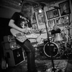 DZ-Deathrays-montreal-2012-6