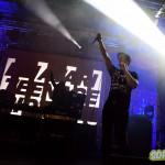 atari-teenage-riot-experience-mtl-2012-7