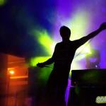 atari-teenage-riot-experience-mtl-2012-9