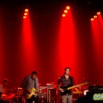 civil_twilight_national_montreal_4