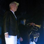 david-byrne-st-vincent-pop-montreal-2012-07