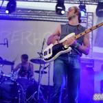 oberhofer-experience-mtl-2012-3