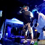 public-enemy-montreal-2012-010