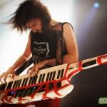 Alestorm-montreal-2012-xx