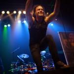 Blackguard-montreal-2012-2