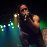 Blackguard-montreal-2012-6