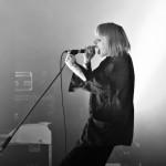 Crystal Castles - Metropolis - Montreal - 2012 - 01