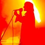 Crystal Castles - Metropolis - Montreal - 2012 - 03