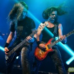 Epica-montreal-2012-10