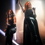 Epica-montreal-2012-3