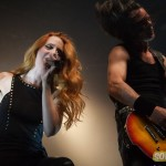 Epica-montreal-2012-4