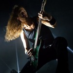 Epica-montreal-2012-5