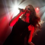 Epica-montreal-2012-7