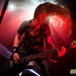 Epica-montreal-2012-8