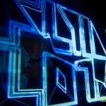 Flying Lotus - SAT - Montreal - 2012 - 01