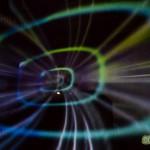 Flying Lotus - SAT - Montreal - 2012 - 10