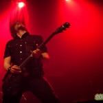 Insomnium-montreal-2012-5