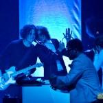 Jack White - Olympia - Montreal - 2012 - 03