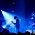 Jack White - Olympia - Montreal - 2012 - 08