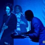 Jack White - Olympia - Montreal - 2012 - 09