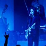 Jack White - Olympia - Montreal - 2012 - 10